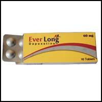 Buy Original/Imported Everlong Tableats in Pakistan