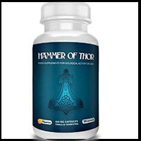 Hammer Of Thor, at Online Sale in Pakistan